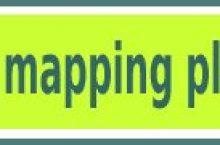 Google Maps Open Source Alternative WordPress Plugin